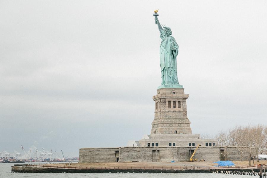 United States 2013-744