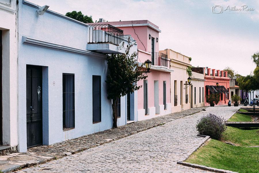 Buenos Aires - Colonia - Montevidéu-479