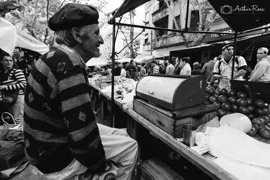 Buenos Aires - Colonia - Montevidéu-506