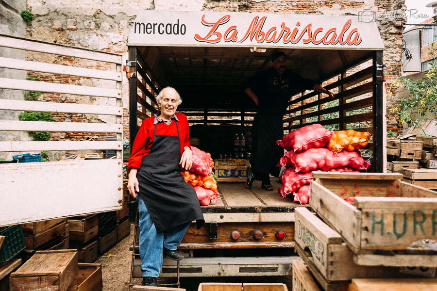 Buenos Aires - Colonia - Montevidéu-516