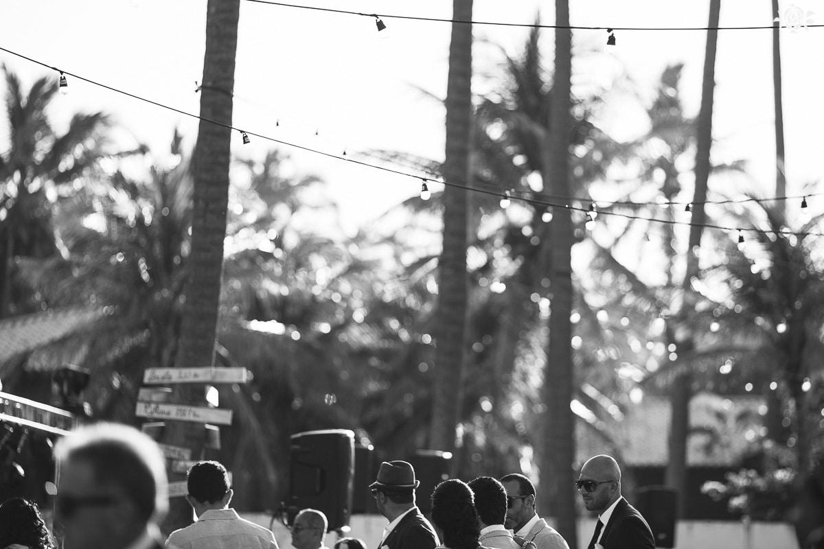 casamento-marcelia-mario-praia-taiba-16