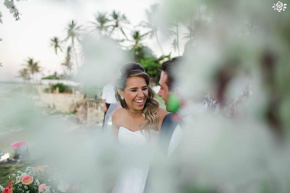 casamento-marcelia-mario-praia-taiba-43