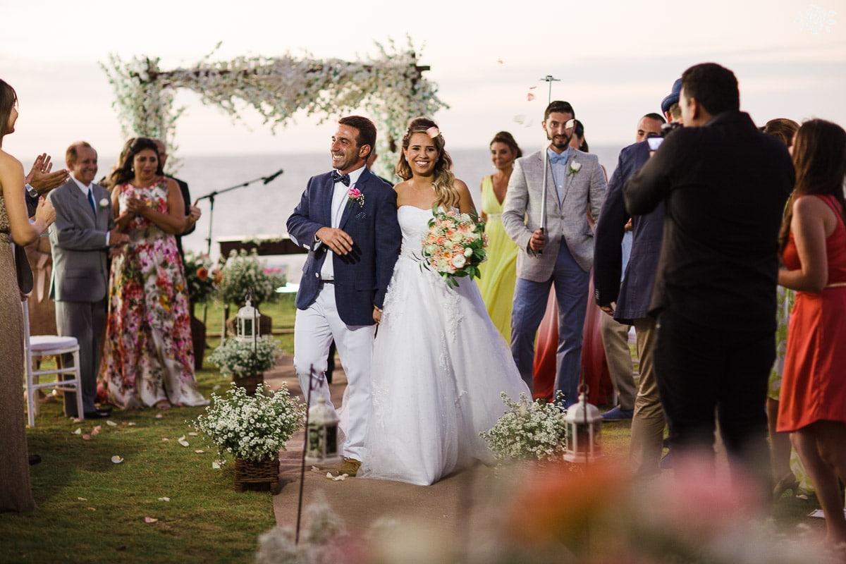casamento-marcelia-mario-praia-taiba-58