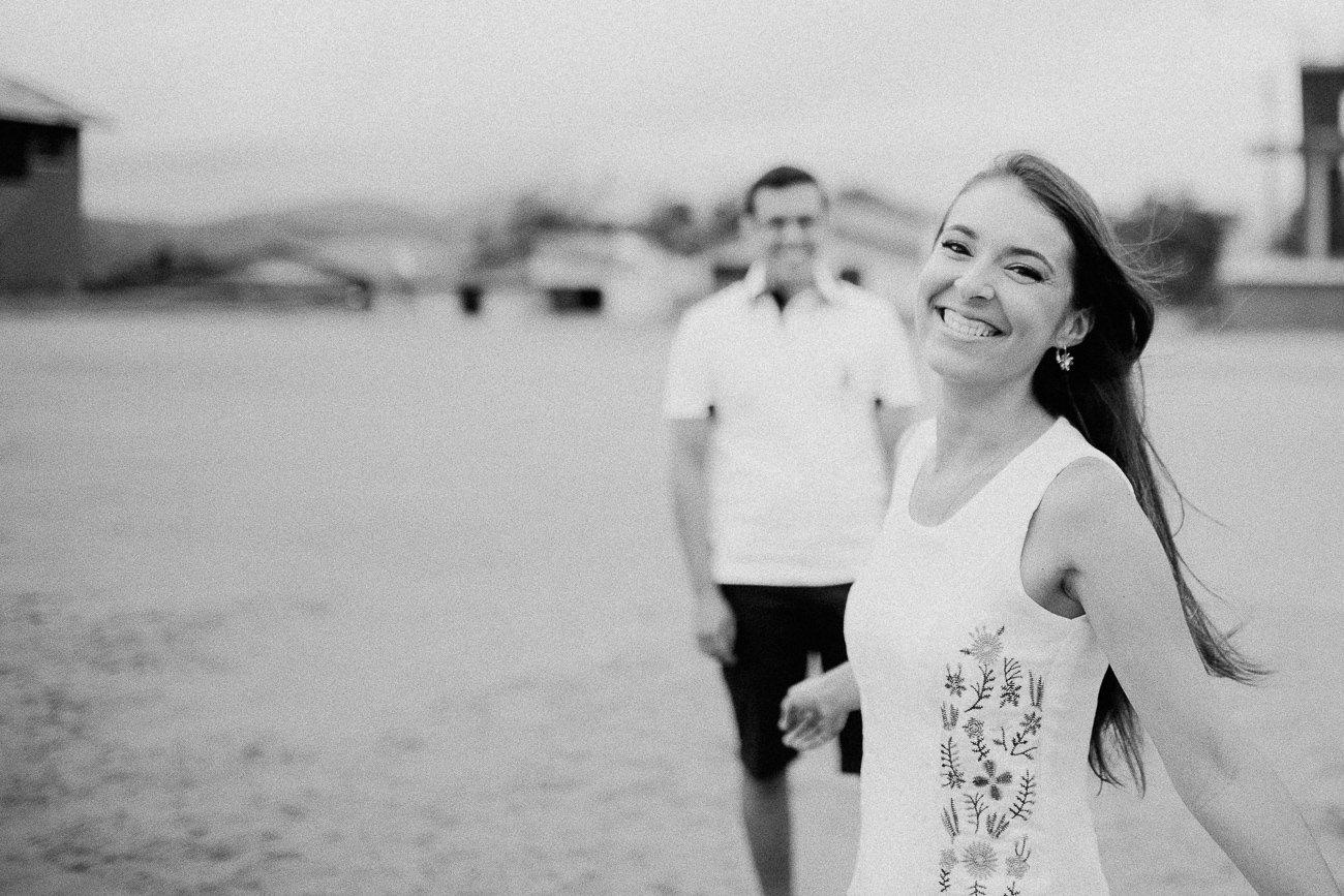 fotos de casal em guaramiranga ceará