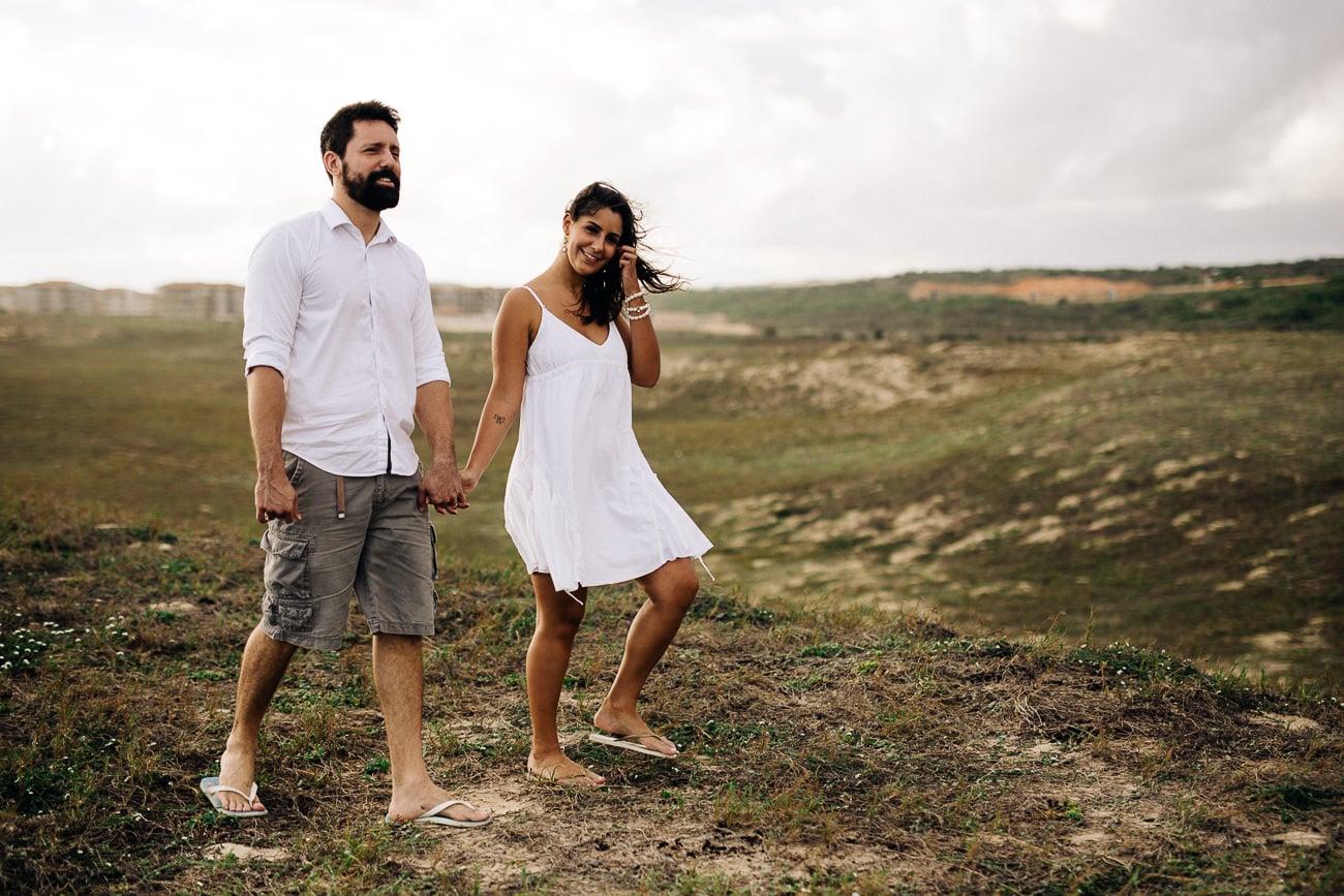 fotos-de-casal-praia-porto-das-dunas-4