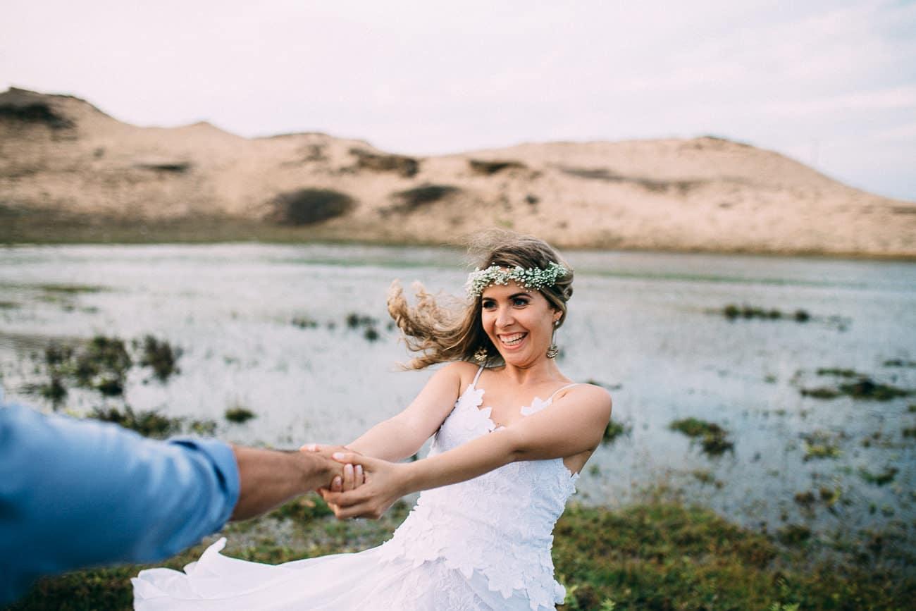 fotos-pre-casamento-praia-mundau-ceara-15