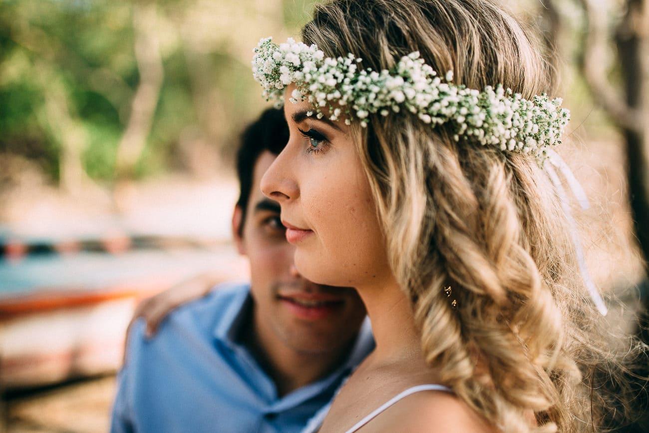fotos-pre-casamento-praia-mundau-ceara-5