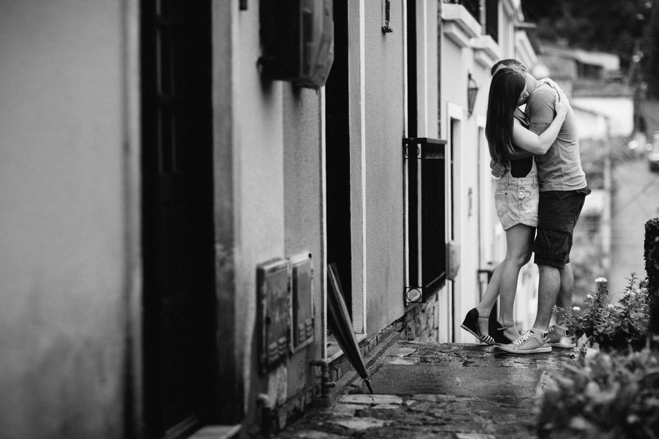 Fotos de Casal Guramiranga
