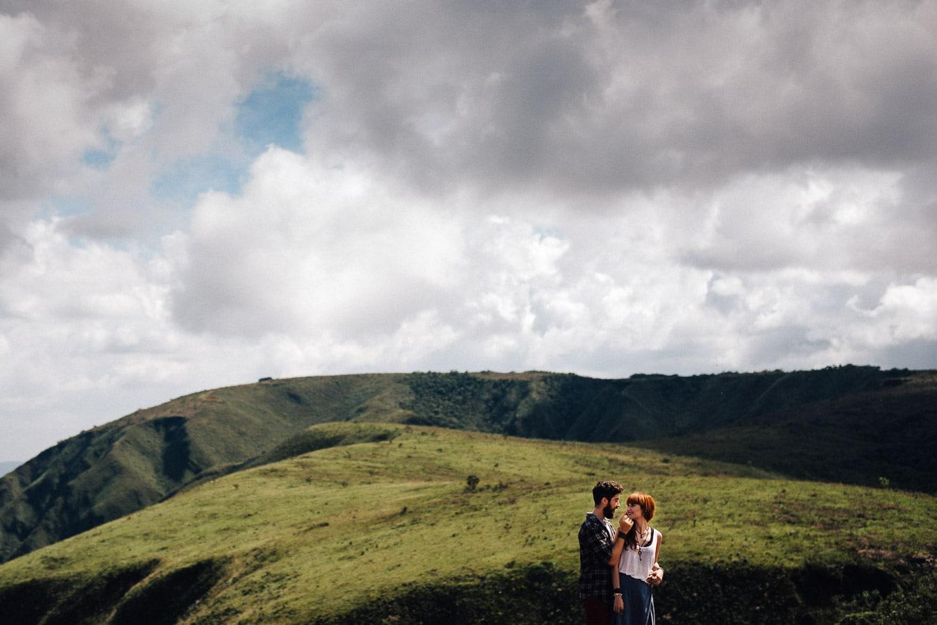 sessão de casal em belo horizonte