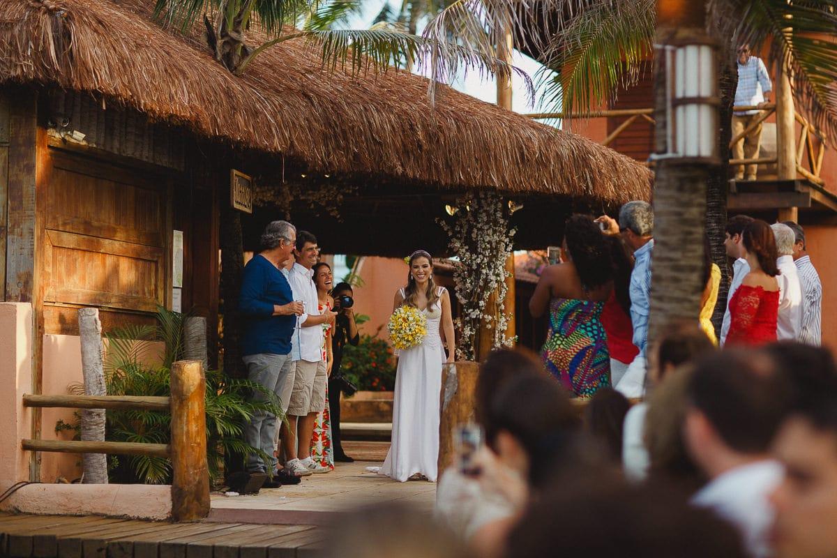 casamento-na-praia-do-cumbuco-heloisa-marcus-6