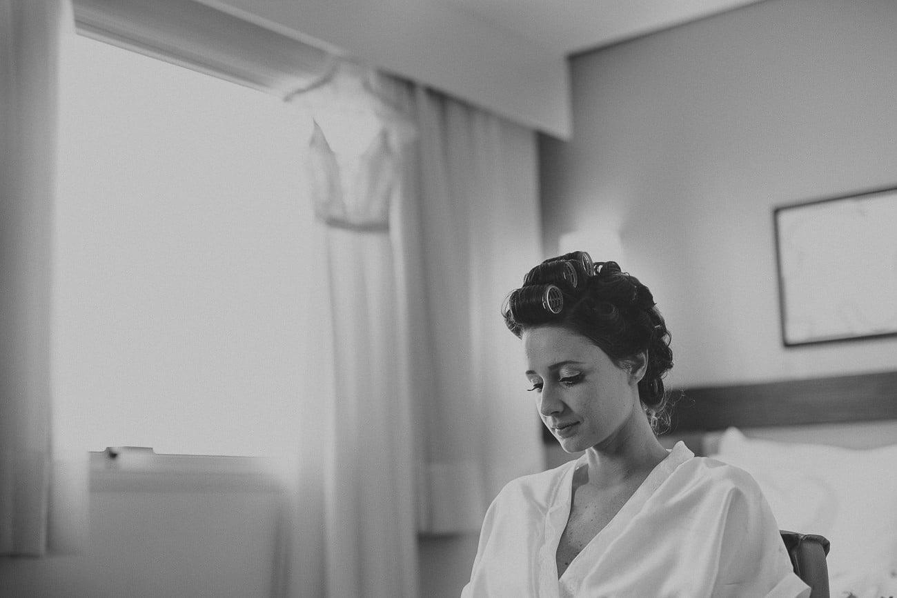 Casamento em Casa de Praia no Porto das Dunas