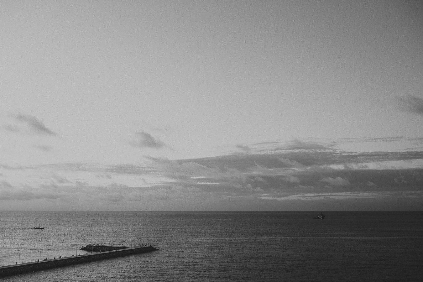 vista hotel seara praia fortaleza-ce