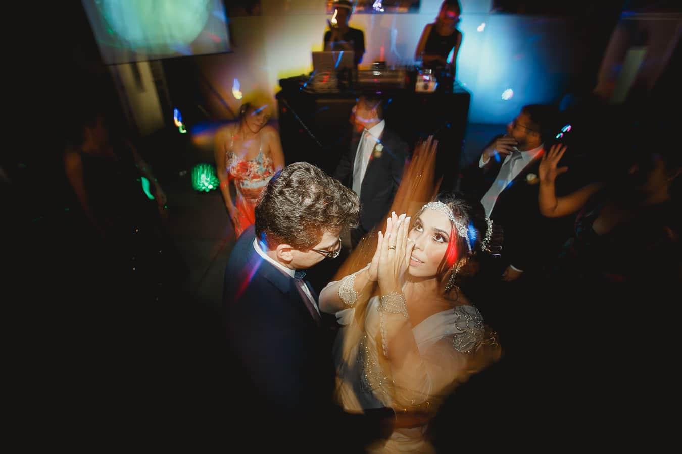Casamento no lo 142 fortaleza