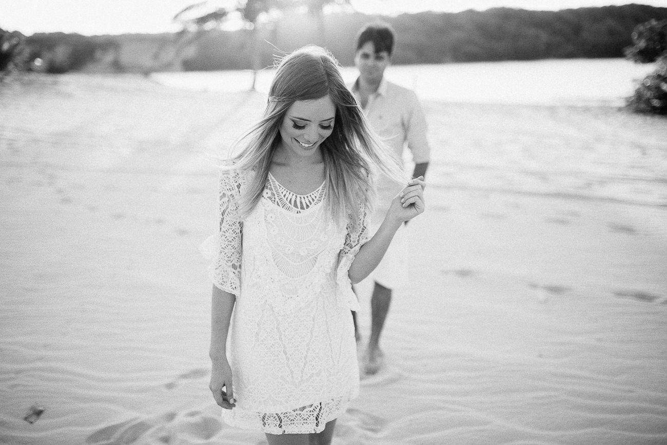 fotos de casal em preto e branco