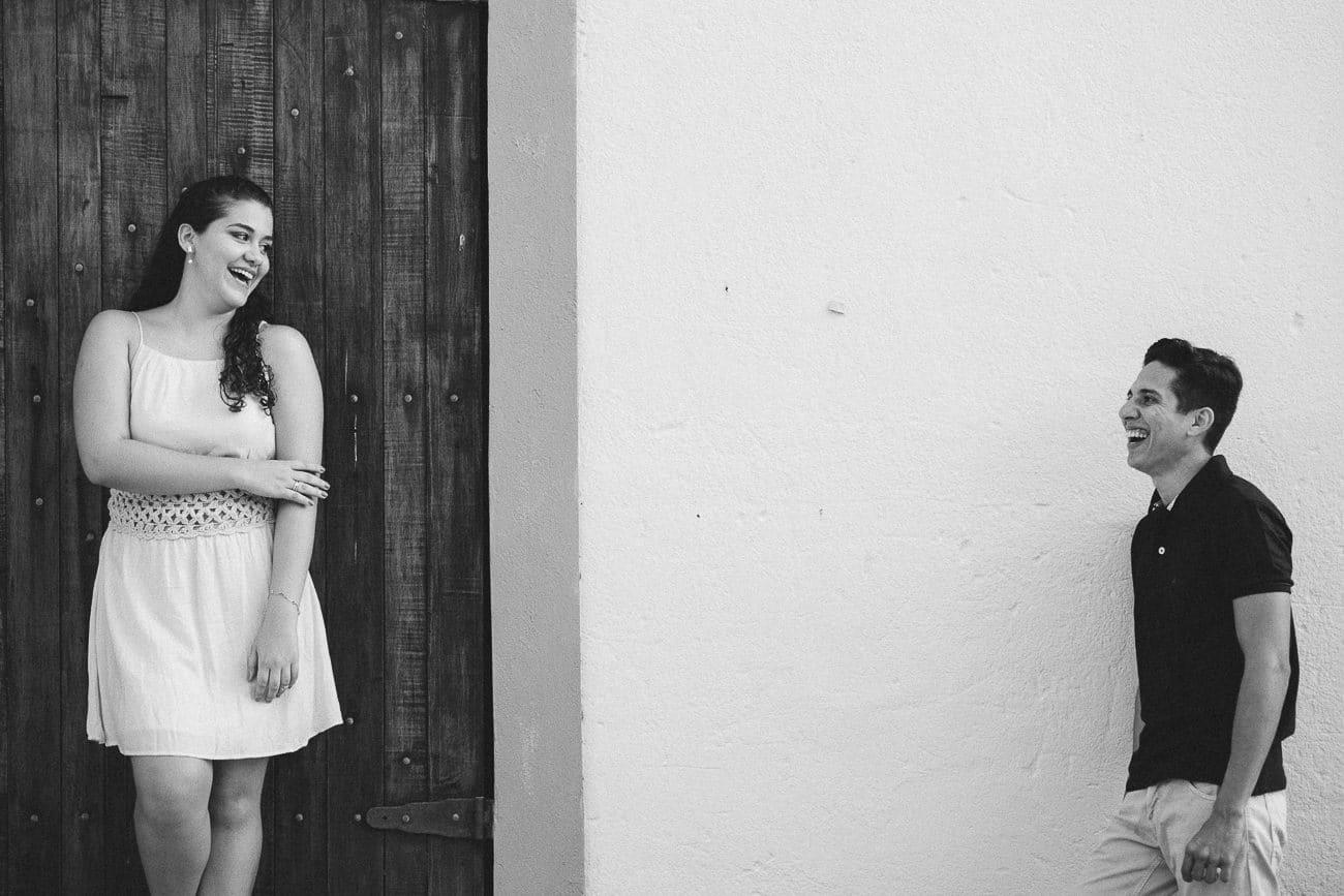 sessão pré-casamento gabriela e júnior no engenhoca
