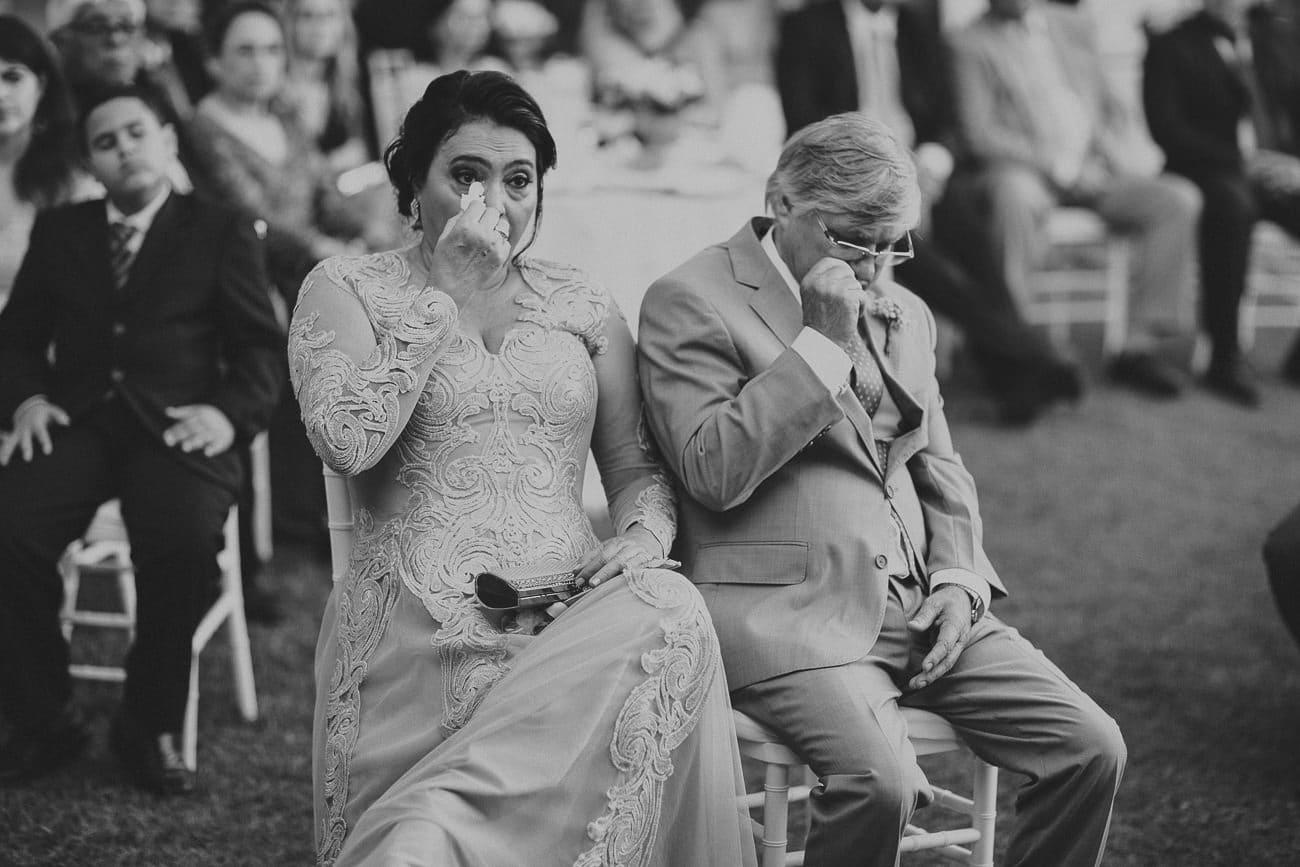 Casamentos lindos em Fortaleza