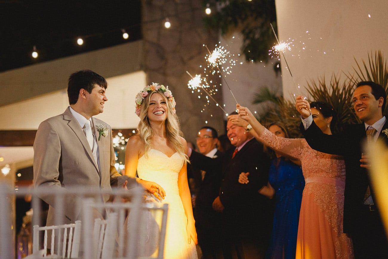 mini wedding em fortaleza