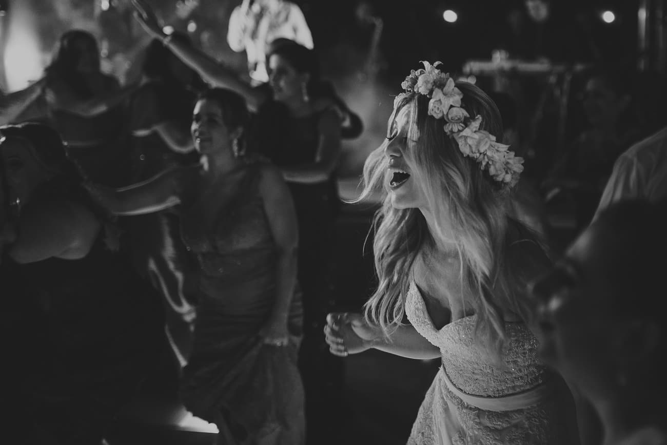 Mini wedding em Fortaleza-CE