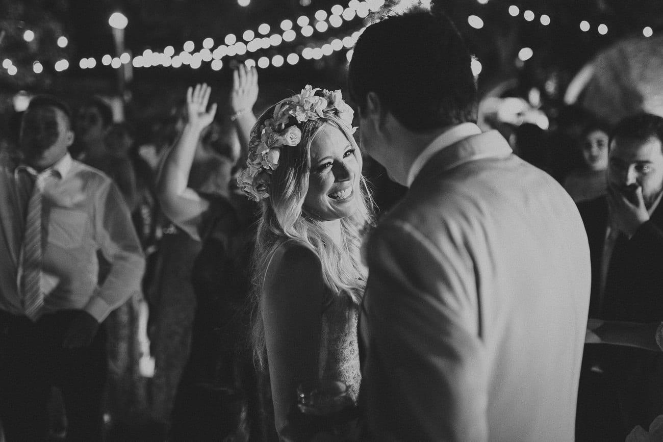 Casamento no Buffet Le Jardin em Fortaleza-CE