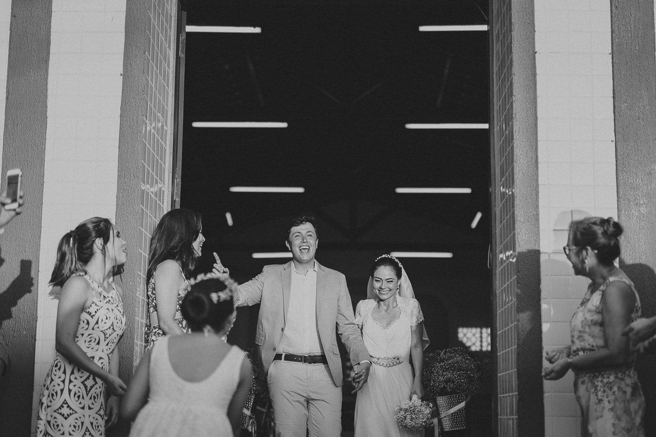 casamento na praia de flexeiras