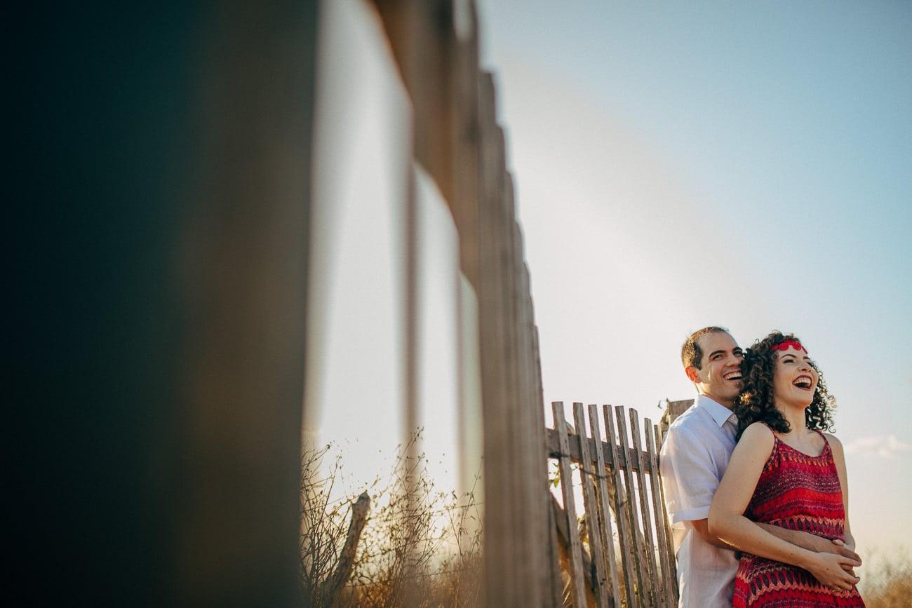 sertão de aratuba fotos de casal