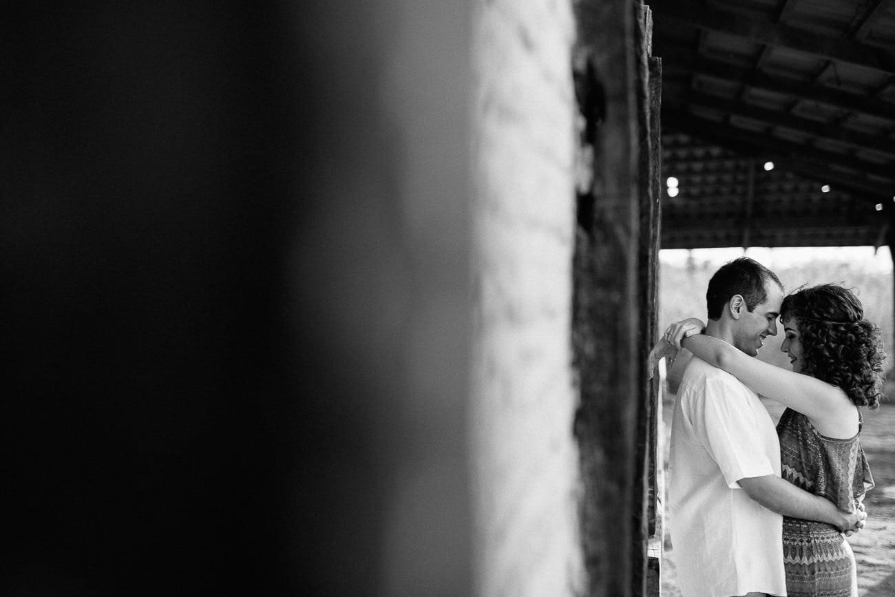 fotos de casal preto e branco serra de aratuba