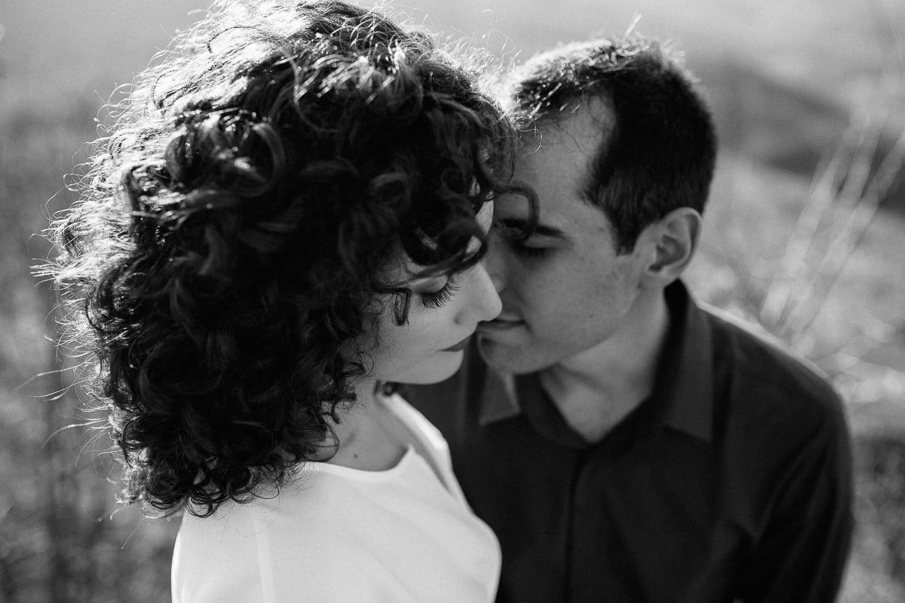 fotografias de casal em aratuba ceará
