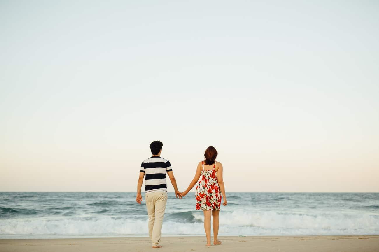 fotos-praia-do-japao-1