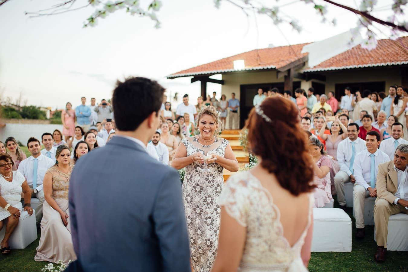 Valhall Cumbuco Casamento