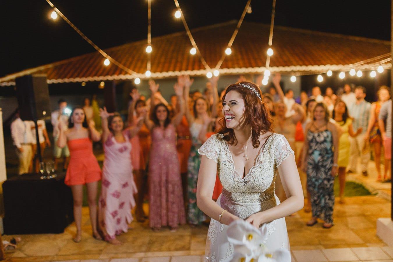 Casamento na Casal Valhall Cumbuco
