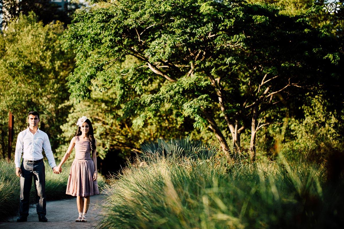 e-session-parque-do-coco-arthur-rosa-18