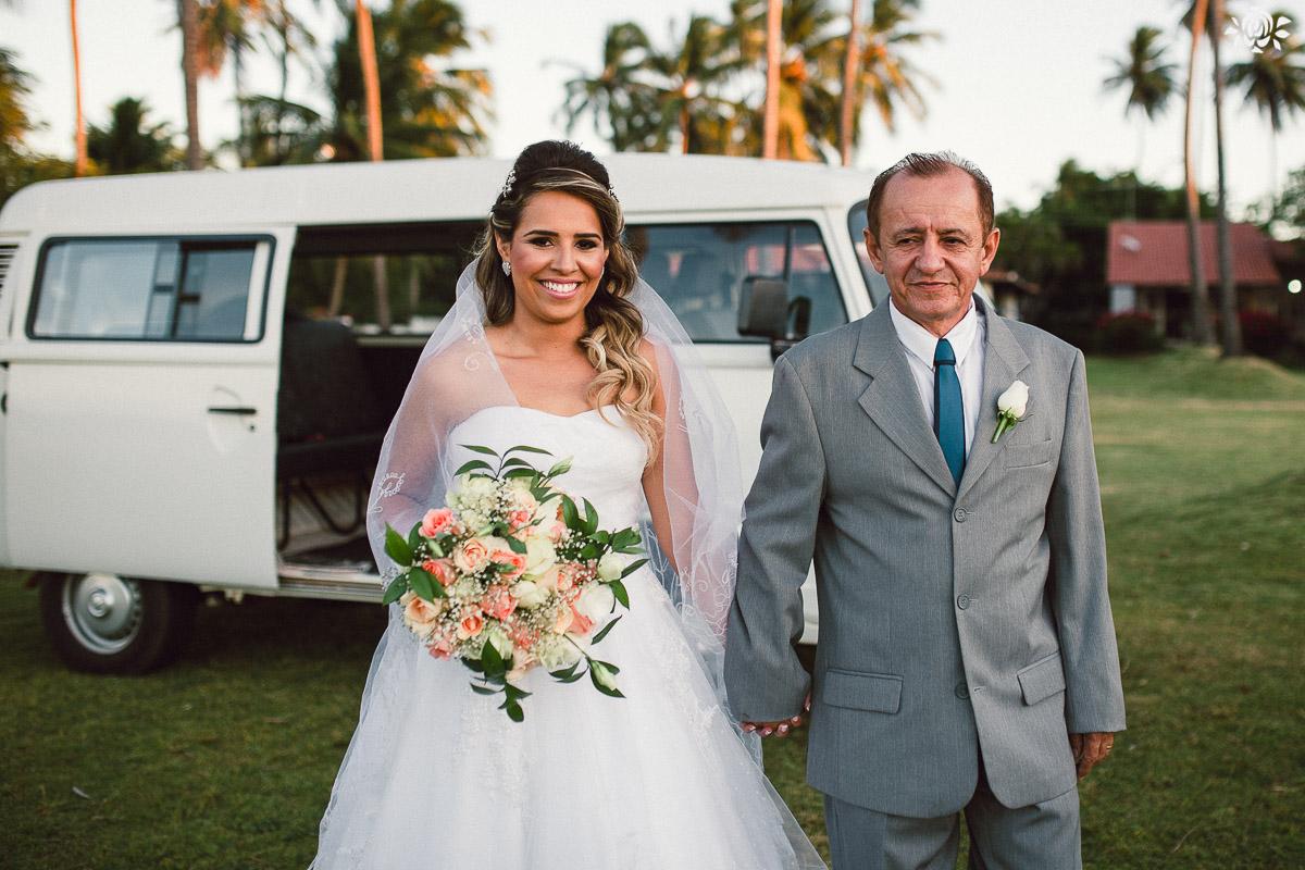 casamento-marcelia-mario-praia-taiba-31