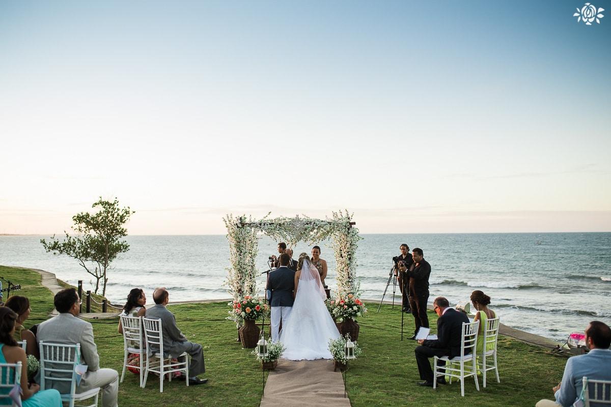 casamento-marcelia-mario-praia-taiba-40