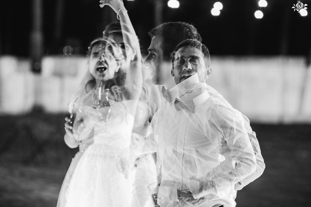 casamento-marcelia-mario-praia-taiba-71