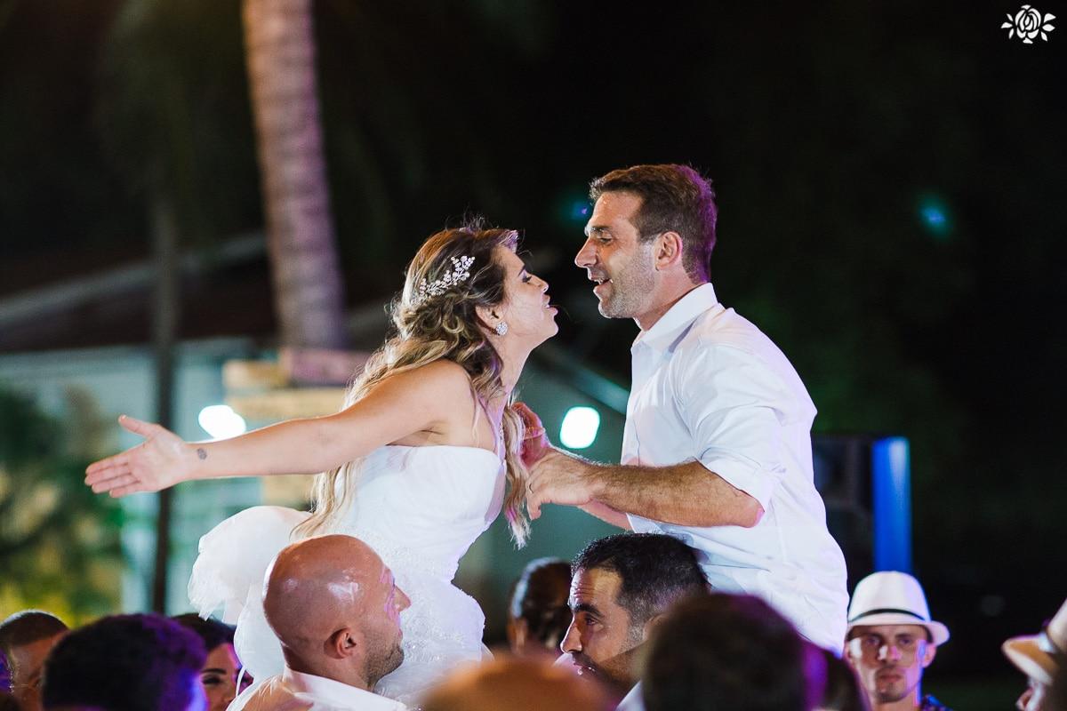 casamento-marcelia-mario-praia-taiba-80