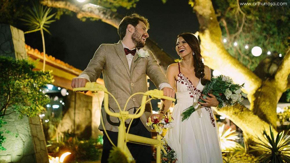 casamento em jardim fortaleza