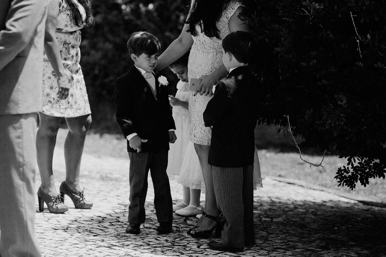 Fotos do Casamento na Serra de Guaramiranga. Fotografias por Arthur Rosa, fotógrafo em Fortaleza-CE.