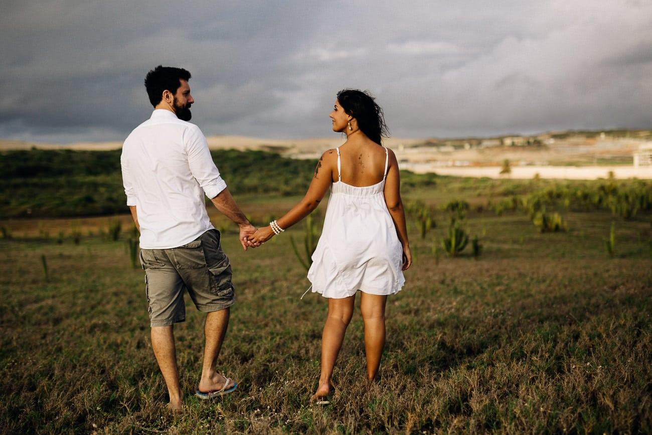 fotos-de-casal-praia-porto-das-dunas-8