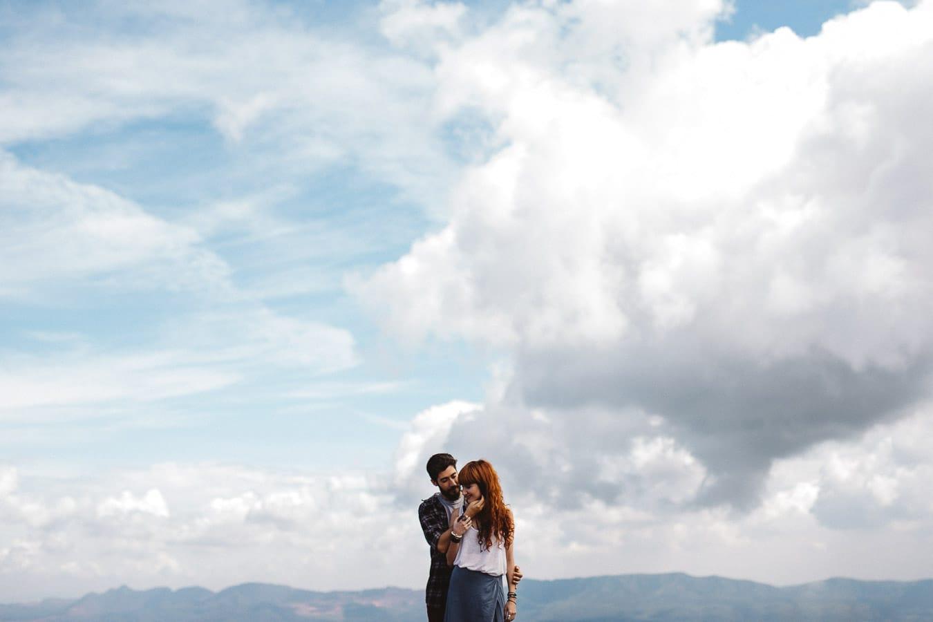sessão de fotos topo do mundo bh