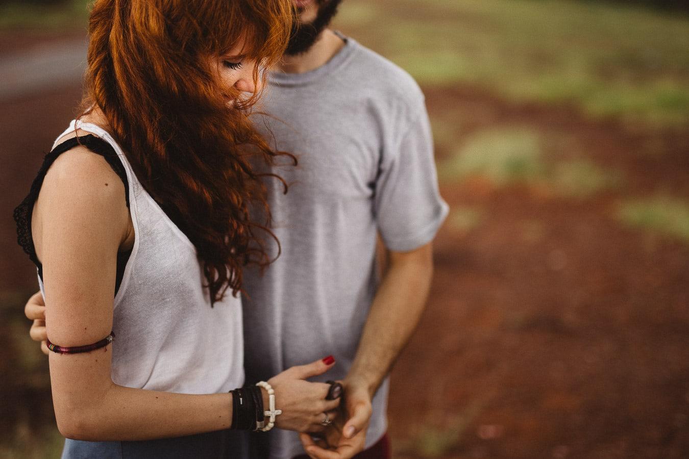 fotos lindas de casal em bh