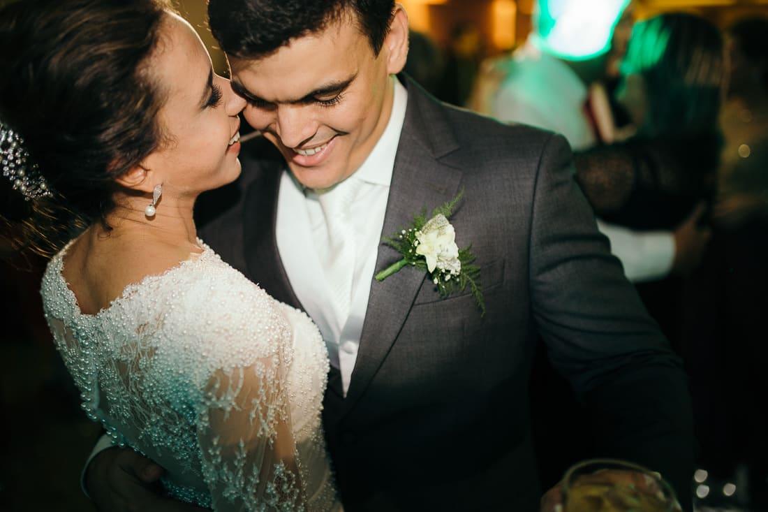 Fotógrafo de Casamento em Sobral-CE