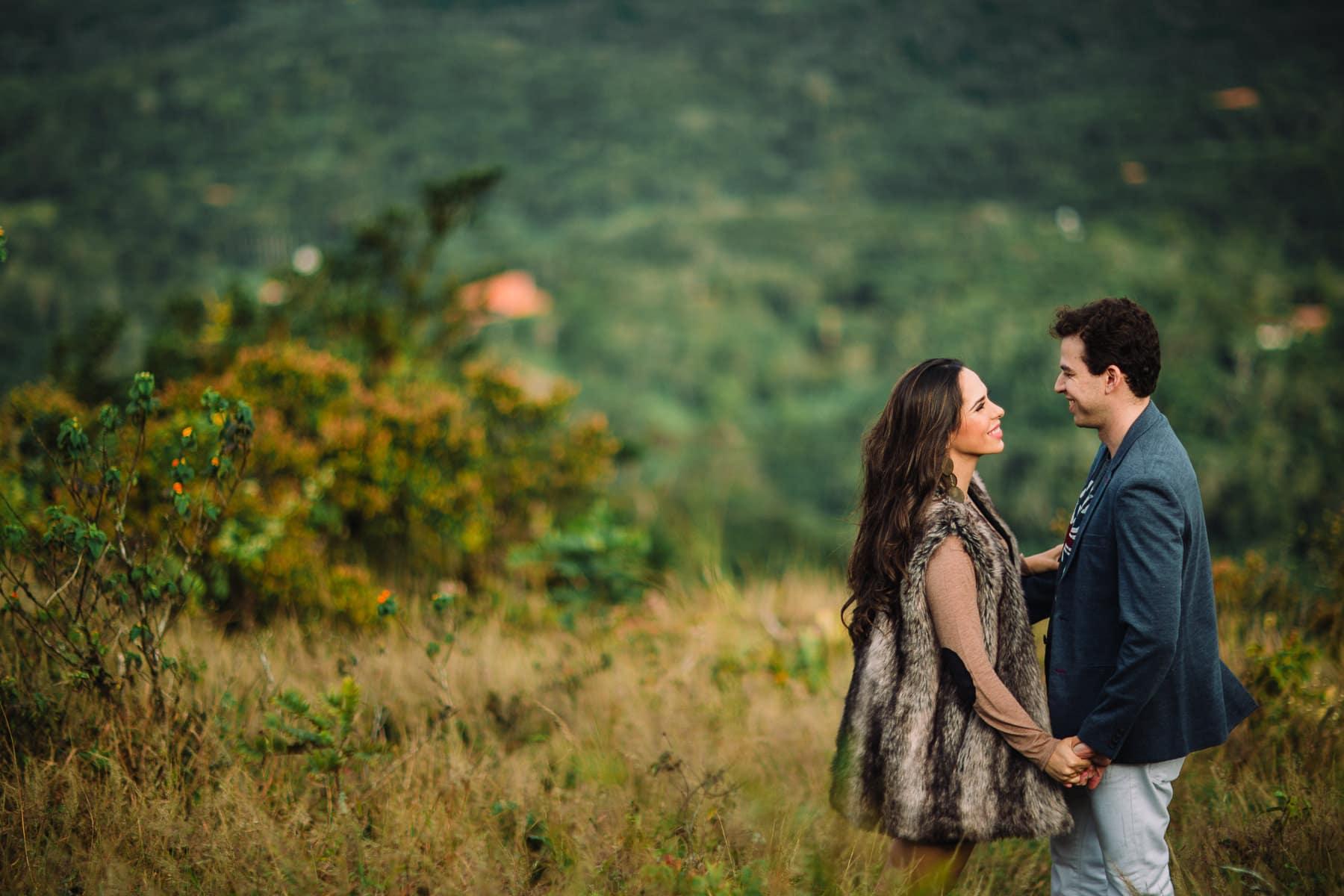 fotos de casal guaramiranga