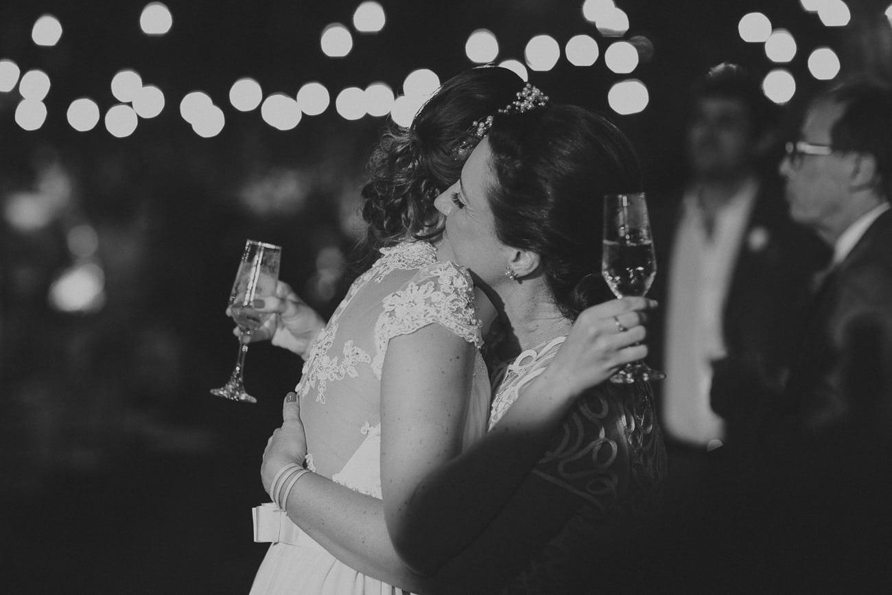 fotografo-de-casamento-1