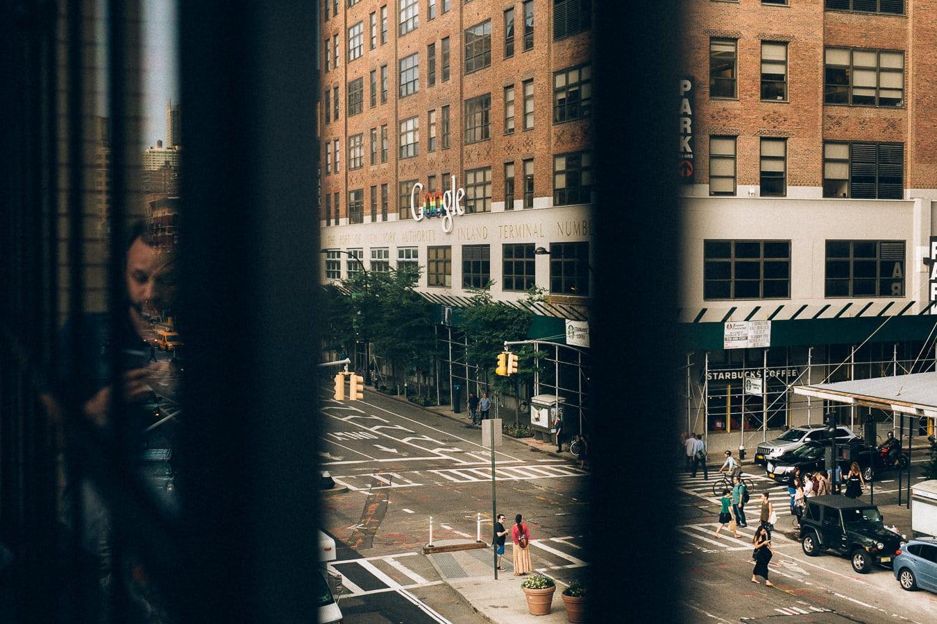 14th street nyc