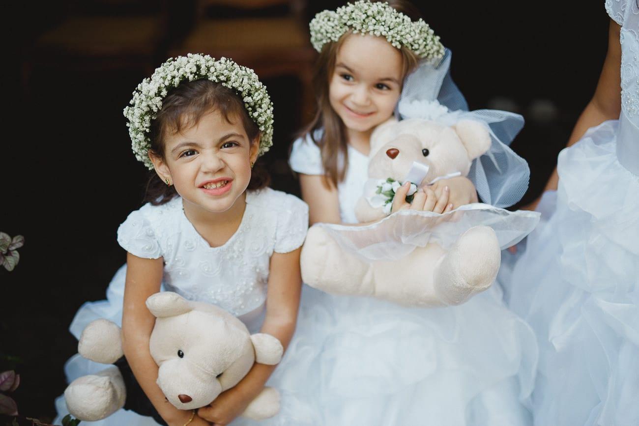 Casamentos em Fortaleza-ce