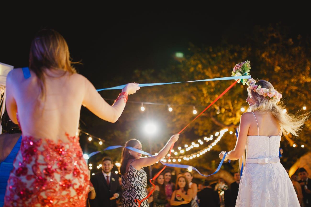 Mini Wedding Fotos buffet le jardin em Fortaleza