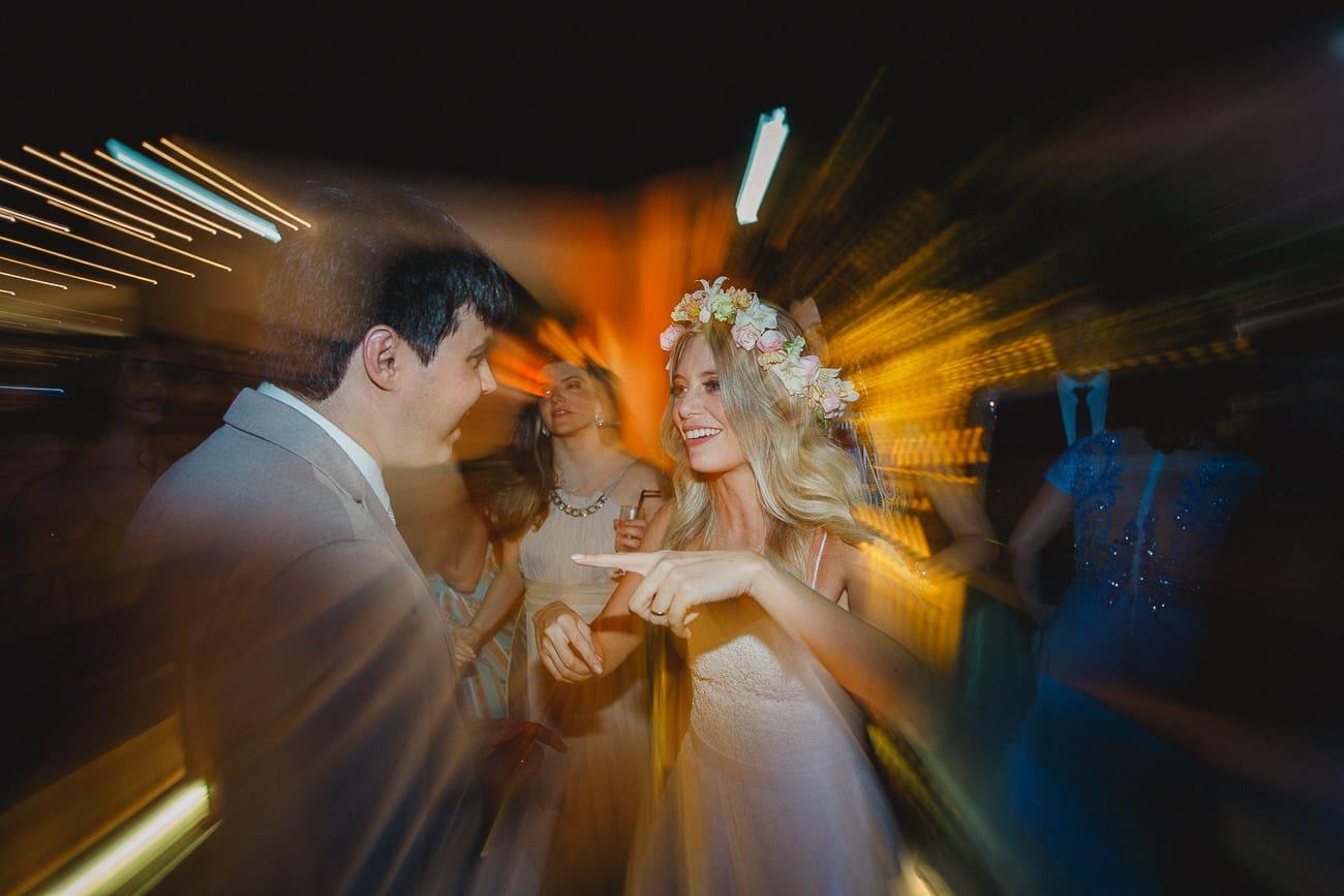 Casamento Mini Wedding no Buffet Le Jardin em Fortaleza-CE