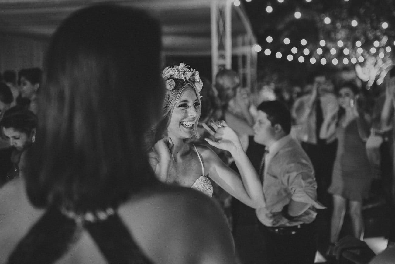 Casamento Mini Wedding em Fortaleza-CE