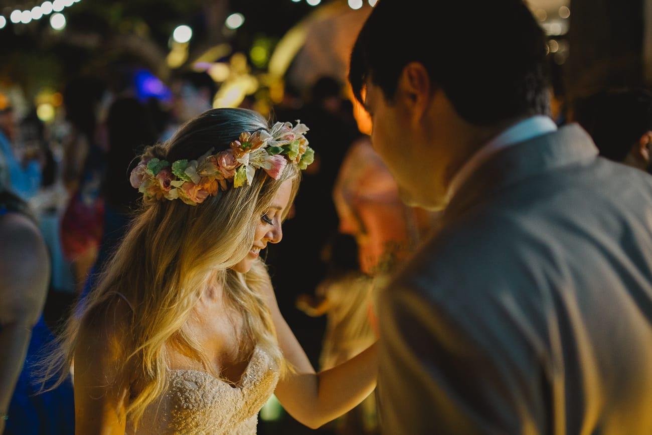 Mini Wedding Casamento no Buffet Le Jardim em Fortaleza-CE