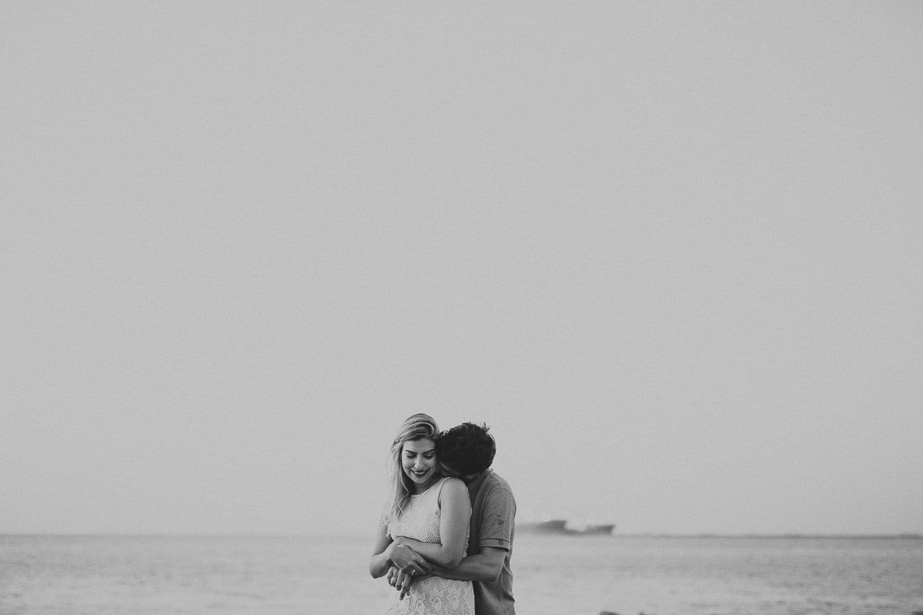 fotos-casal-praia-do-mucuripe-10